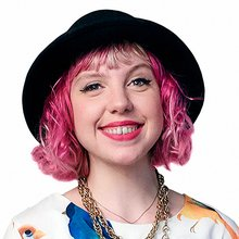 Interview With Joey Cook From American Idol
