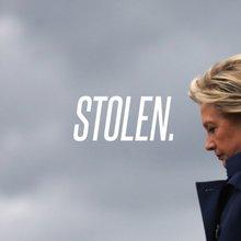 The Legitimate President