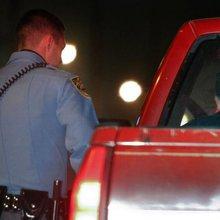 Status of refusing a DUI breath test in Kansas uncertain