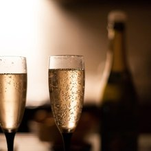 Plan Smart: 10 Great Sparkling Wines that Won't Blow Your Budget