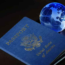 Going Somewhere? 7 Tips for Joining the Global Entry Program