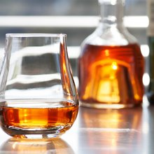 Is Diageo Trying to Rewrite the Rules of Scotch? - Whisky Advocate