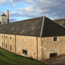 Port Ellen and Brora Distilleries Will Reopen - Whisky Advocate