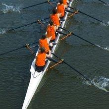 Individualism vs. Teamwork