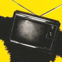 Television: Paying More, Getting Less