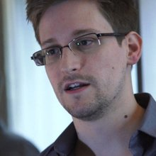 Snowden leaks after one year: Wrangling over the meaning of 'bulk'
