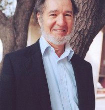 Jared Diamond On Traditional Society, Warfare And Eschewing Technology Plus Updated Commentary