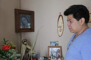 Undocumented residents anxious as immigration reform debated