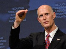 FL to Expand Medicaid Coverage Under Obamacare