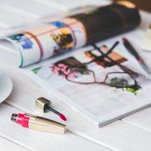 Allure Articles