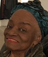 Faith Ringgold on Finding Artistic Inspiration and Fighting Invisibility