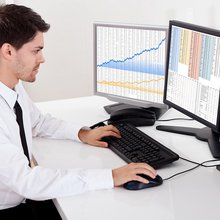Cut Your Investment Fees to Be a Wall Street Deadbeat | Investopedia