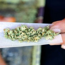 Marijuana Use: 3 Ways Weed Comes Out A Winner