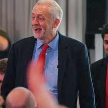 Corbyn 'failing to grasp anti-Semitism'