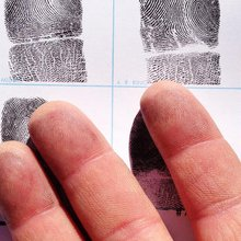 Want To Protect Your Phone From The Cops? You Might Want To Use A Passcode, Not A Fingerprint