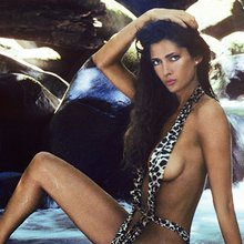 Meet Tula, the First Transgender Woman To Bare It All in Playboy Magazine