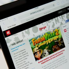 Can Zynga Get Past One-Night Stands?