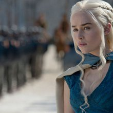 How Well Do Game of Thrones Super Fans Know Their Geography? - Video Clip from Digital Videos | S...