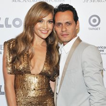 """Jennifer Lopez and Marc Anthony Didn't Get Back Together Because of """"Trust Issues"""" (EXCLUSIVE)"""