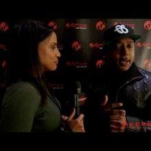 Daymond John Of Shark Tank Interview with Sheena Foster