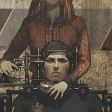 Zero Time Dilemma Review - IGN