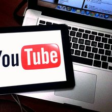 """""""Let's Go Crazy"""" over YouTube Copyrights take-downs - SiliconANGLE"""