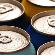 Florida school stops giving students caffeinated soda before standardized tests