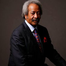Write on Music: An Interview with Allen Toussaint