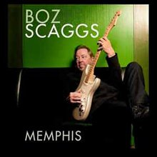 Write on Music: Boz Scaggs: The Instinct of a Musical Survivor (Interview/Profile)