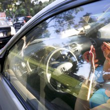 Is your long commute to work driving you insane? 5 ways to cope