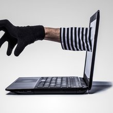 4 types of identity fraud thieves bet you won't monitor against