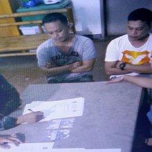 Inna Gian Mejia | Philippine Daily Inquirer, Cebu Daily News