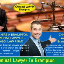 Criminal Record Check Mississauga