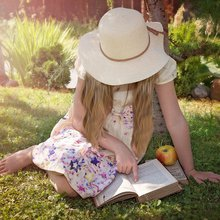 Improve a Child's Reading Skills in 10 Sneaky Ways