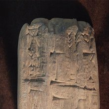 Hobby Lobby to pay $3 million fine, forfeit ancient artifacts