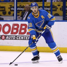 The New York Rangers made right call by putting their union with Kevin Shattenkirk on hold