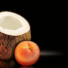 Cracking Japan's Coconut Culture - INSiGHT