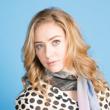 Bumble Founder Whitney Wolfe Is Changing the Way We Find Dates on Apps