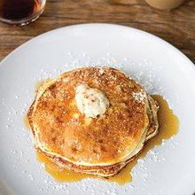 Best Austin Breakfasts 2017