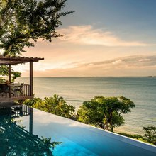 The 6 Must-Visit Resorts Reopening in 2017   Architectural Digest