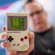 How Nintendo Switch wins back this Game Boy lover
