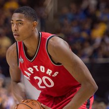 The Bruno Caboclo Experiment may be running out of time