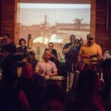 Puerto Rico's heart beats to the rhythm of salsa | Toronto Star
