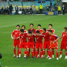 China Aoyuan looking to buy stake in China Sports Industry Group