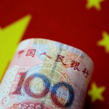 China's local governments told to 'clean up' debt financing