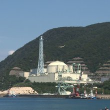 Controversial Japanese Fast Breeder Reactor Preparing for Re-start