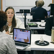 Tech Talent South Brings Code Education to Corporations & Colleges With New Funding | ExitEvent