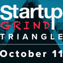 Casual Vibe, Actionable Content Are Goals of Triangle's 1st Startup Grind Conference   ExitEvent