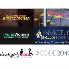 14 Diversity and Inclusion Initiatives that Sprung into Action in the Last 2 Years   ExitEvent