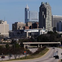 State of Startups: In Raleigh, the ecosystem boom of new ventures, programs, facilities continues...